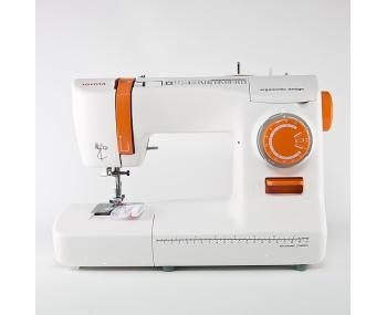 Швейная машина Toyota ECO26B фото