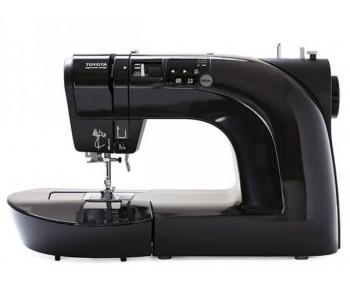 Швейная машина Toyota OEKAKI50B фото