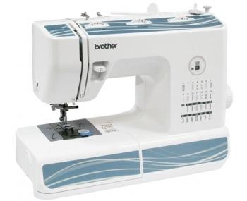 Швейная машина Brother Classic 30 фото