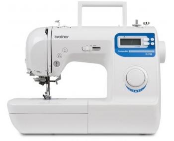 Швейная машина Brother JS-70E фото