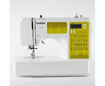 Швейная машина Brother ModerN40E фото