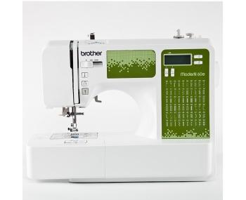 Швейная машина Brother ModerN60E фото