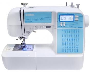 Швейная машина Brother SM-360E фото