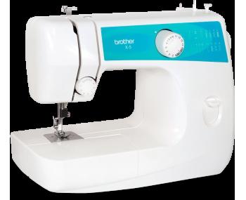 Швейная машина Brother X-5 фото