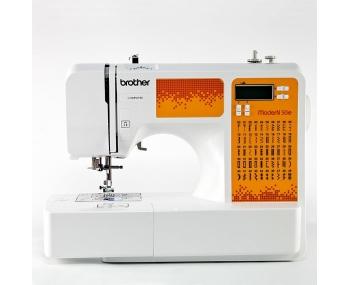 Швейная машина Brother ModerN50E фото