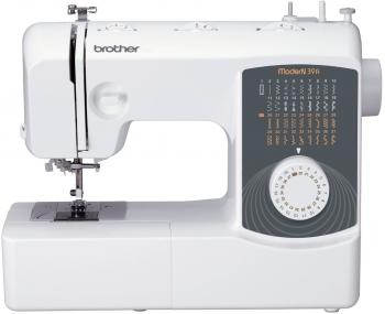 Швейная машина Brother Modern 39a фото