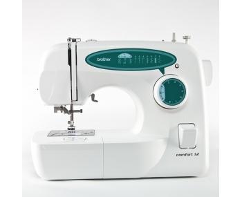 Швейная машина Brother Comfort 12 фото