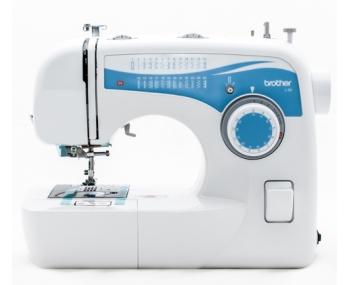 Швейная машина Brother L-30 фото