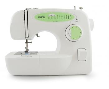 Швейная машина Brother XL 2130 фото