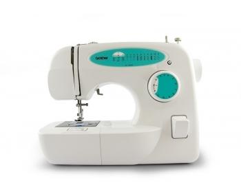 Швейная машина Brother XL 2250 фото