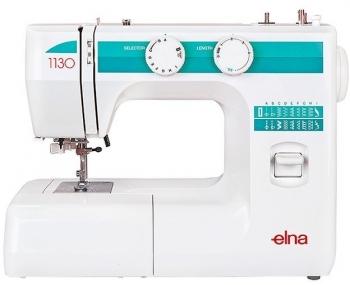 Швейная машина Elna 1130 фото