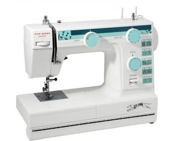 Швейная машина New Home 2522 фото