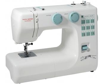 Швейная машина New Home 15016S фото