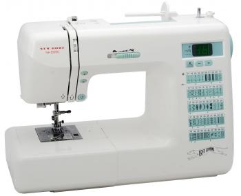 Швейная машина New Home 15050 фото