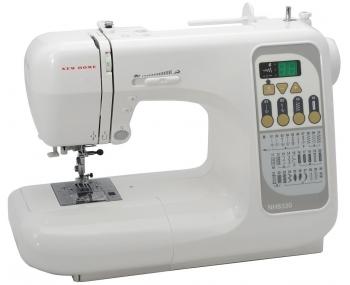 Швейная машина New Home 8330 фото
