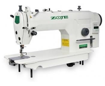 Прямострочная швейная машина Zoje ZJ9513G/02 фото
