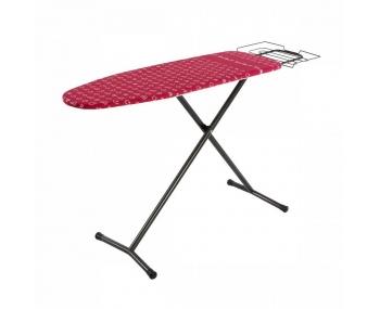 Гладильный стол Lelit PA 163 фото
