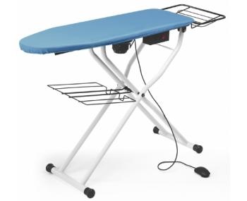 Гладильный стол Lelit PA 70 N фото