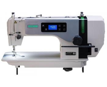 Прямострочная швейная машина Zoje A6000-G/02 фото
