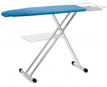 Гладильный стол Profi Battistella Tecnostir maxi фото