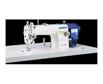 Прямострочная швейная машина Juki DDL-7000AS7 фото