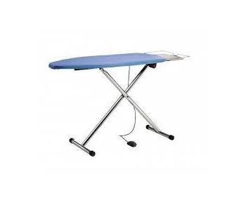 Гладильный стол Profi Гладильная доска Battistella T220 P ECO фото