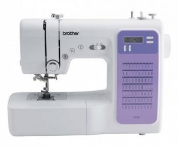 Швейная машина Brother fs-70e фото