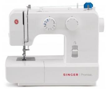 Швейная машина Singer 1409 фото