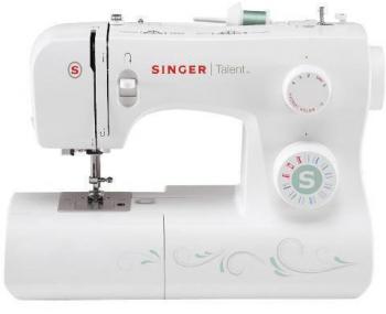 Швейная машина Singer 3321 фото
