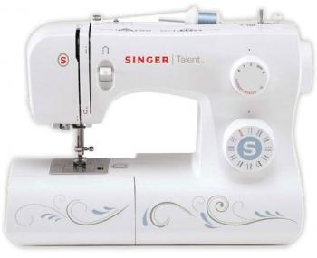 Швейная машина Singer 3323 фото