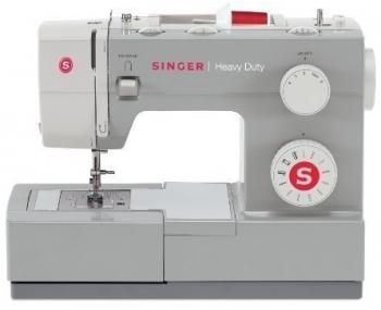Швейная машина Singer 4411 фото
