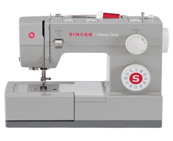 Швейная машина Singer 4423 фото