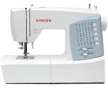 Швейная машина Singer 7422 фото
