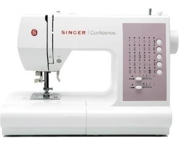 Швейная машина Singer 7463 фото