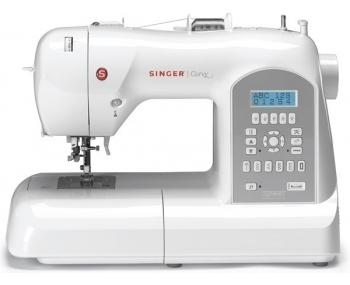 Швейная машина Singer 8770 фото