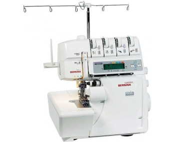Оверлок Bernina 1300 MDC фото