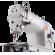 Прямострочная швейная машина Jack JK-Shirley IIE с прямым приводом фото
