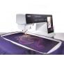 Швейно-вышивальная машина PFAFF Creative Performance фото