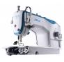 Прямострочная швейная машина Jack F4 фото