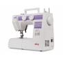 Швейная машина Elna 1110 фото