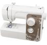 Швейная машина Brother LX-1700 фото