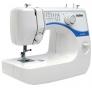 Швейная машина Brother LS-3125 фото