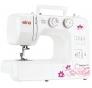 Швейная машина Elna EasyLine 12 фото