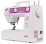 Швейная машина Elna 2100 фото