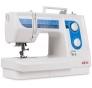 Швейная машина Elna 2800 фото