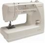Швейная машина New Home 1418S фото