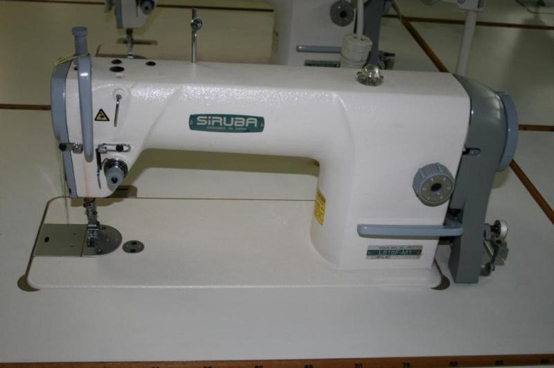siruba l818f-m1 инструкция