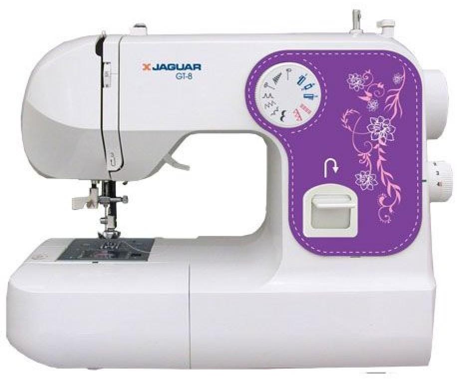 швейная машинка ягуар 620 инструкция по эксплуатации - фото 6